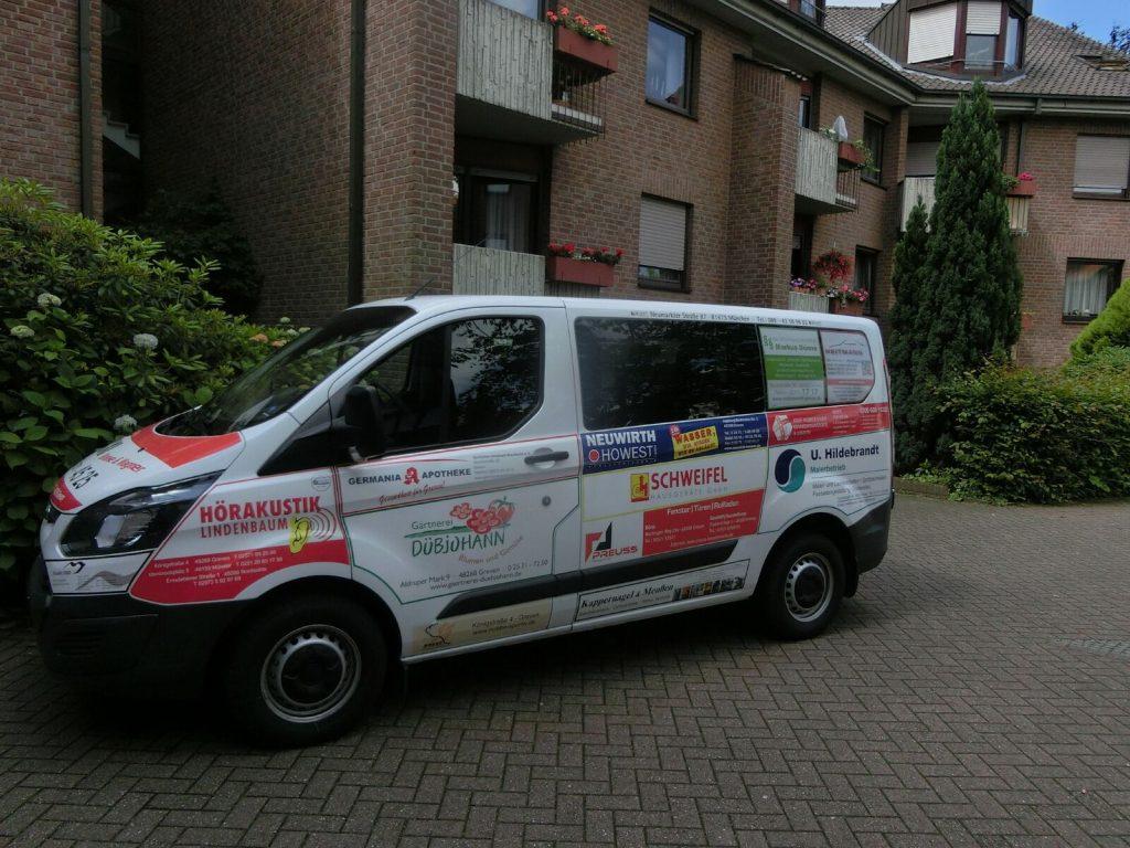 auto-kanzlei-sponsoren